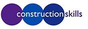 commnunication-skills-logo