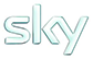 sky-logo-bottom