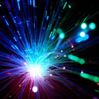 fibre-optics